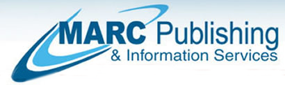 Marc Publishing